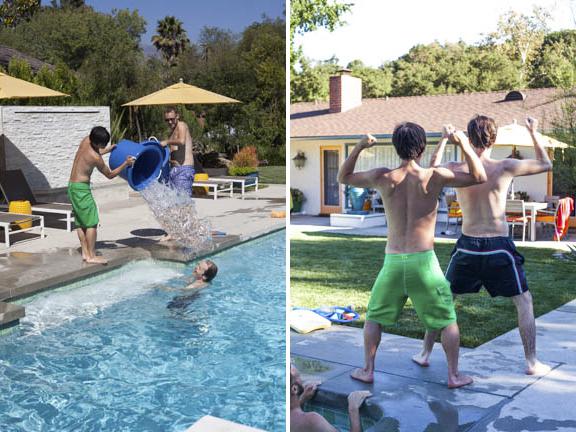 pool+party+7.jpg