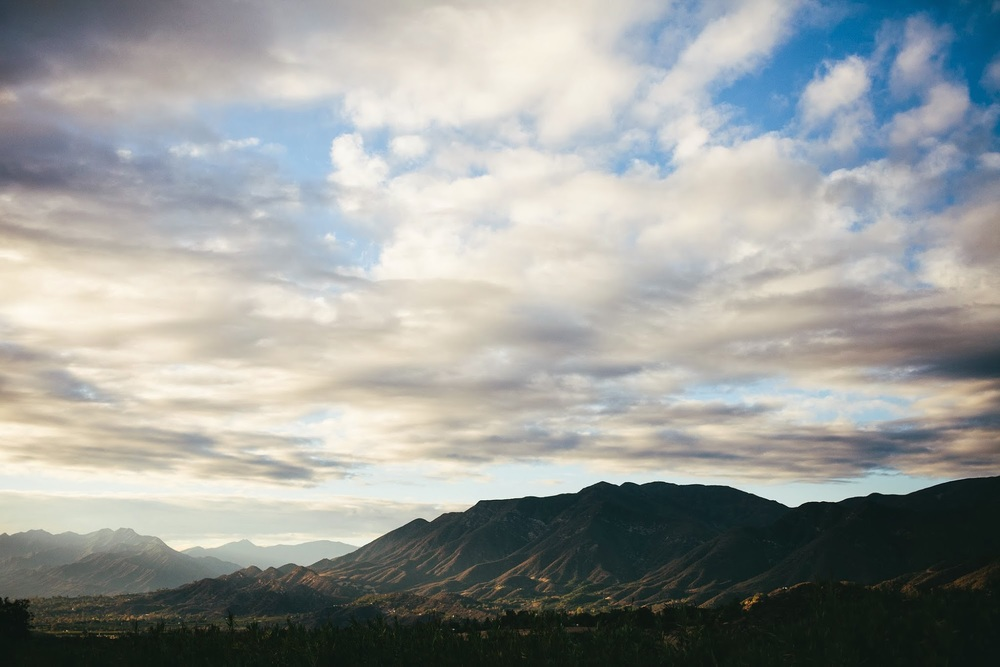 ojai+meditation+mount+sunset.jpg