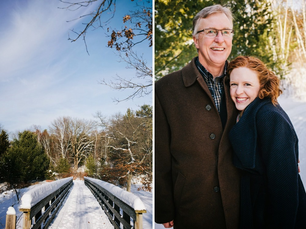 father+daughter+minnesota+snow+photography.jpg