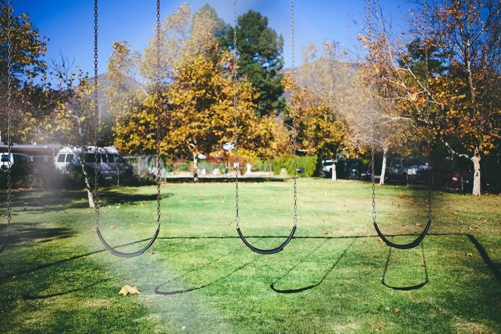ojai+swingset.jpg