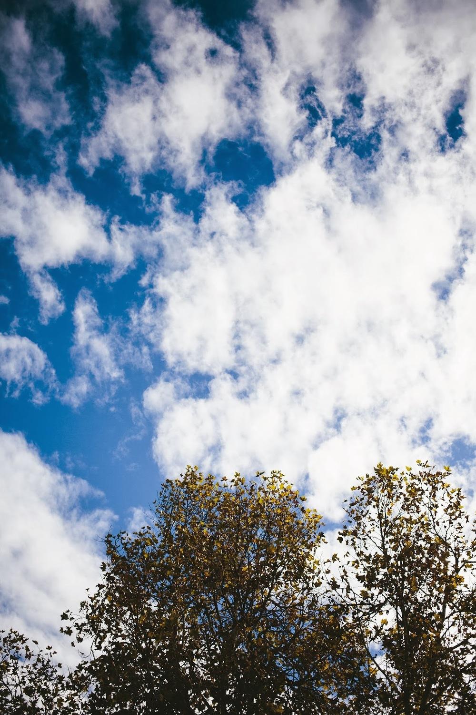 ojai+sky+clouds.jpg