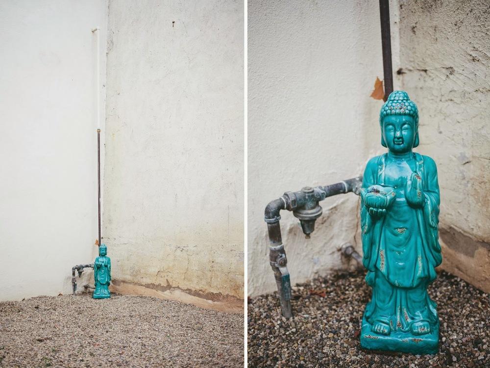 ojai+statue.jpg