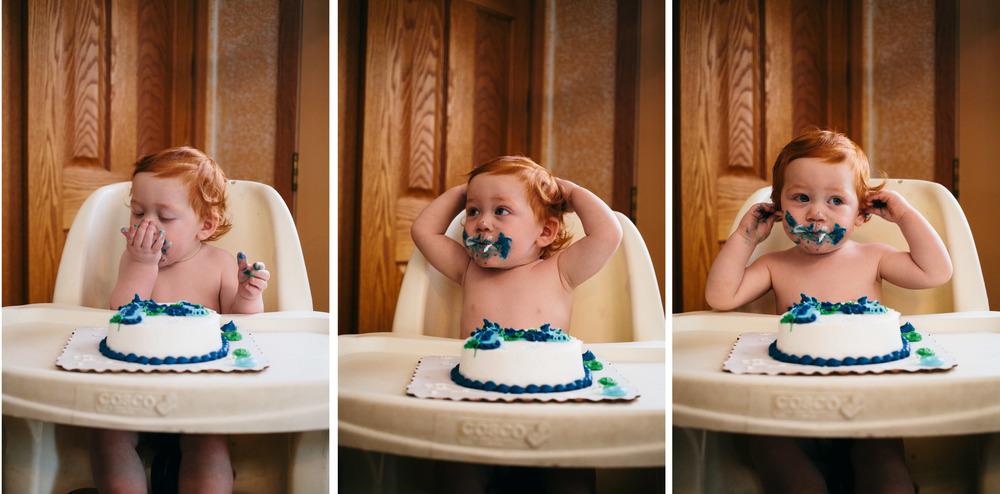 carson birthday.jpg