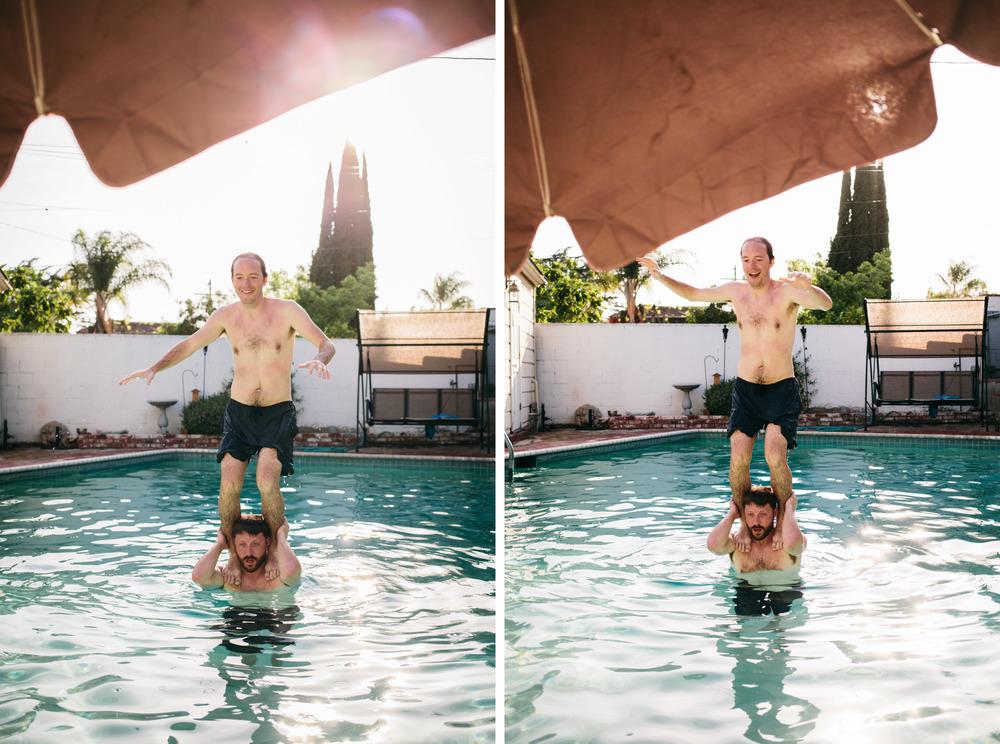 adam toby balancing act.jpg