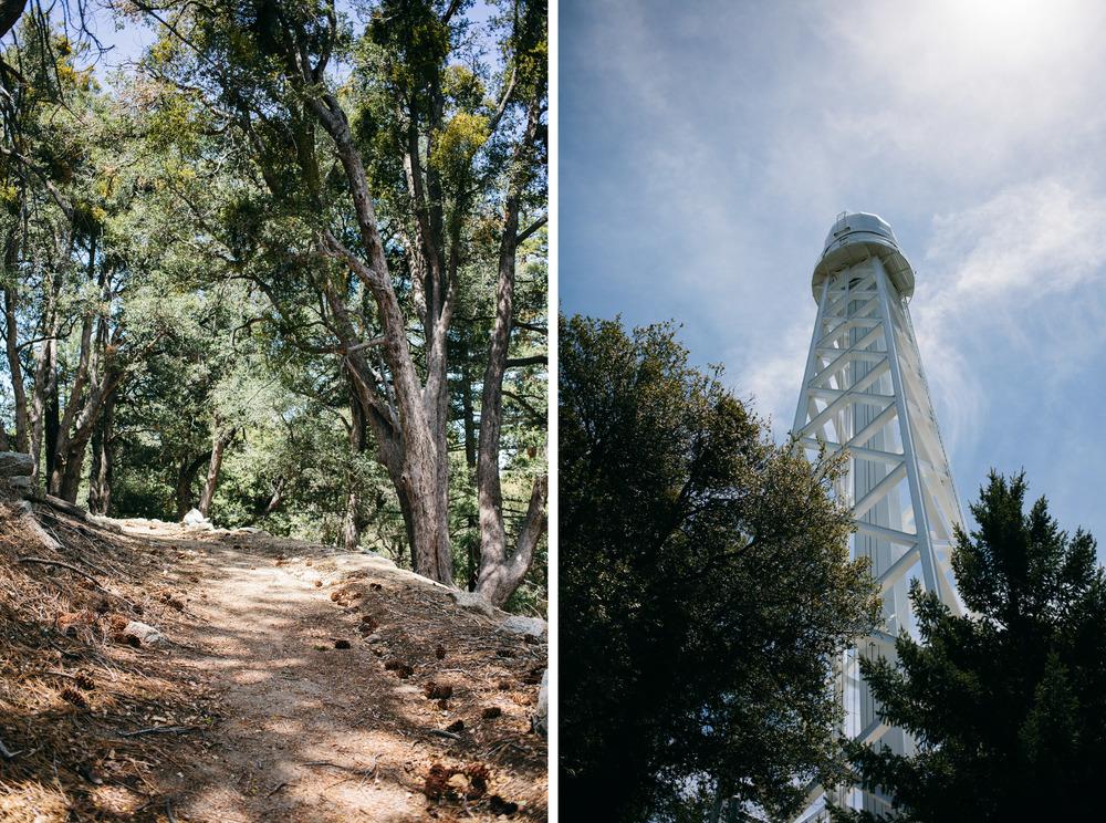 mount wilson observatory 1.jpg