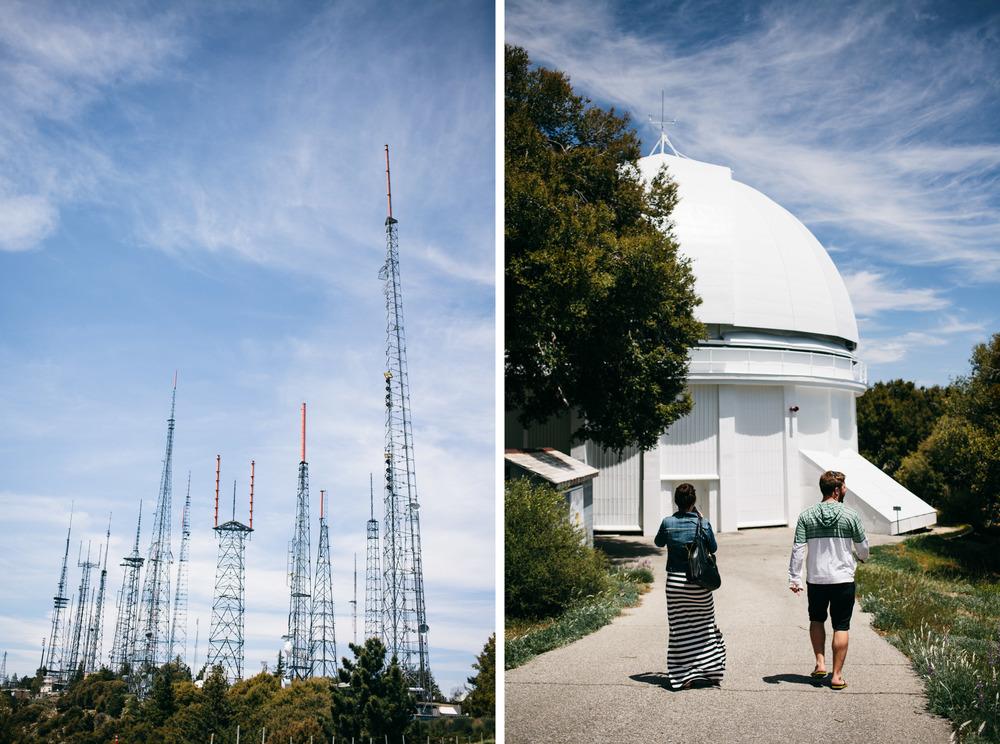 mount wilson observatory 3.jpg