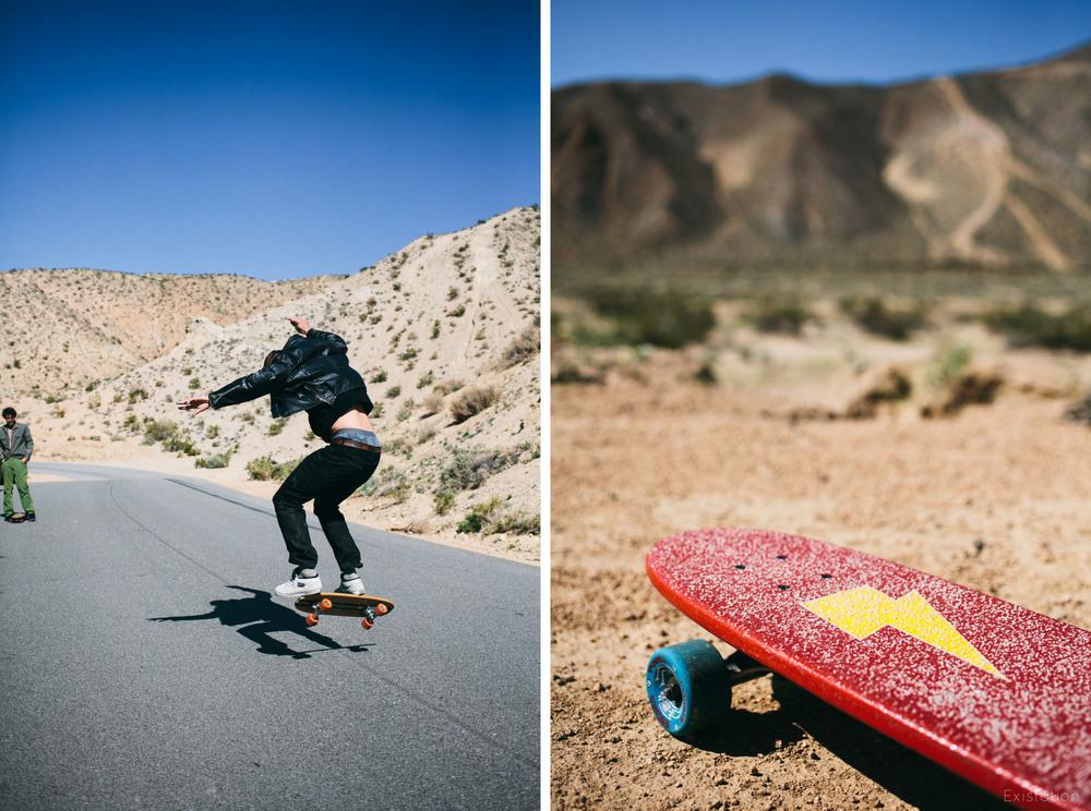 dl skateboards 5-2.jpg