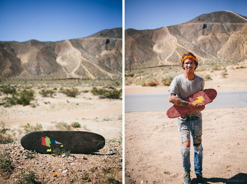 dl skateboards 6-2.jpg