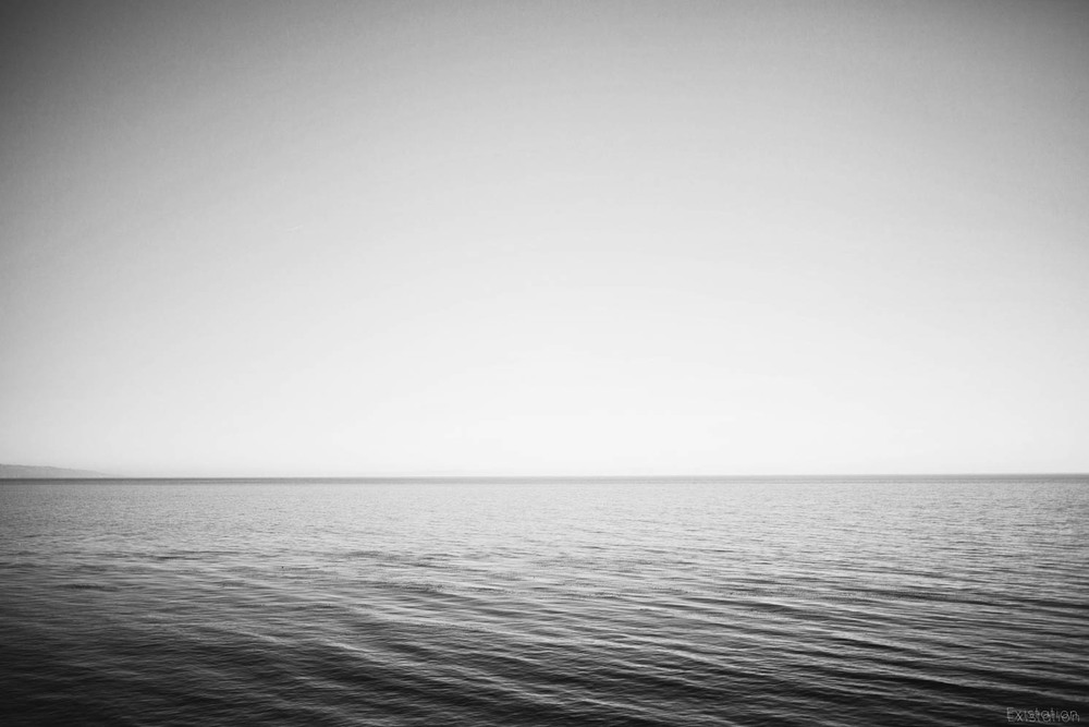 pacific+ocean+malibu.jpeg