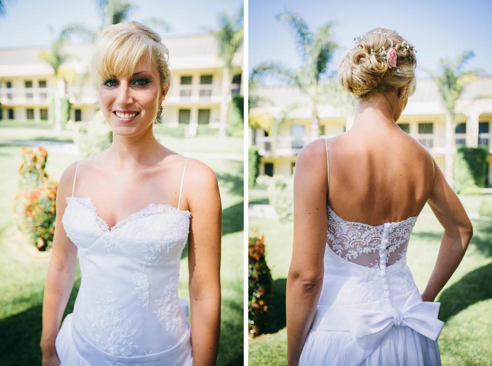bride 1-2.jpg