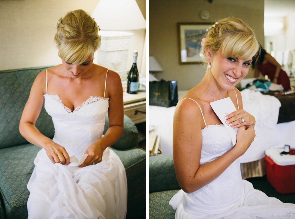 bride 2-2.jpg