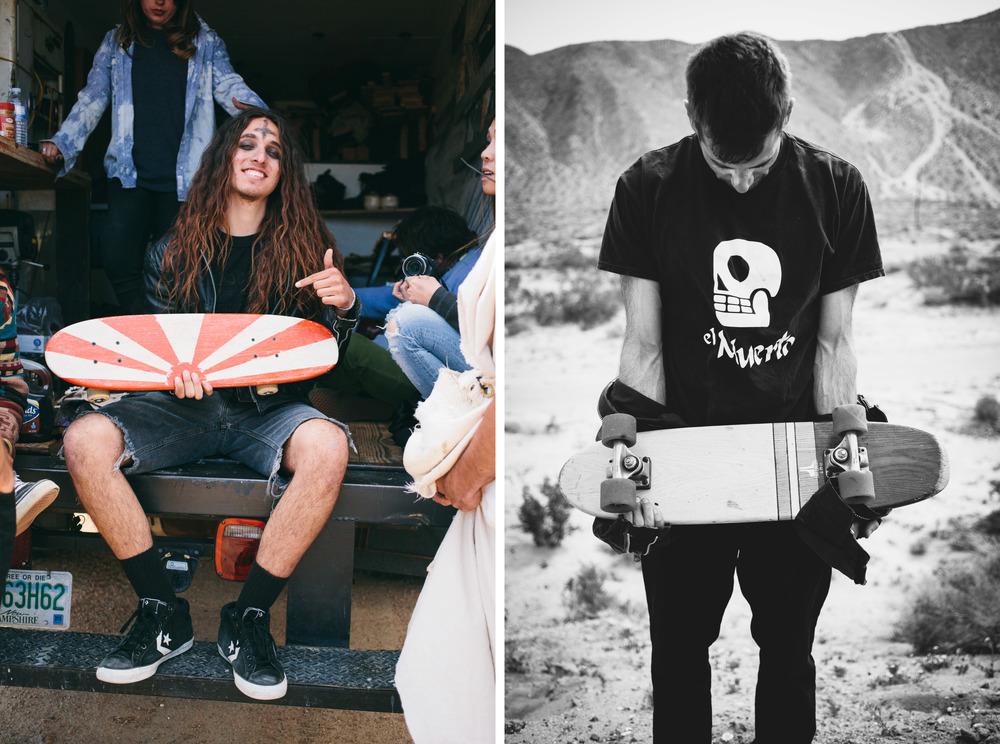 dl skateboards 12.jpg