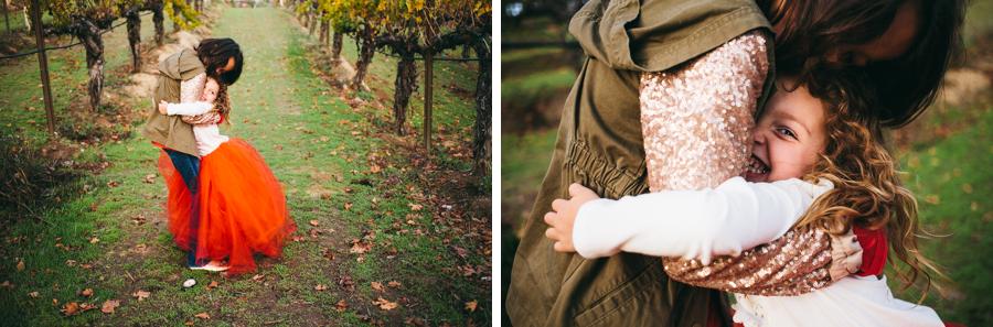 temecula winery family photography.jpg