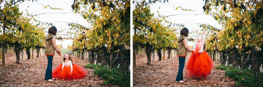 winery temecula photography.jpg
