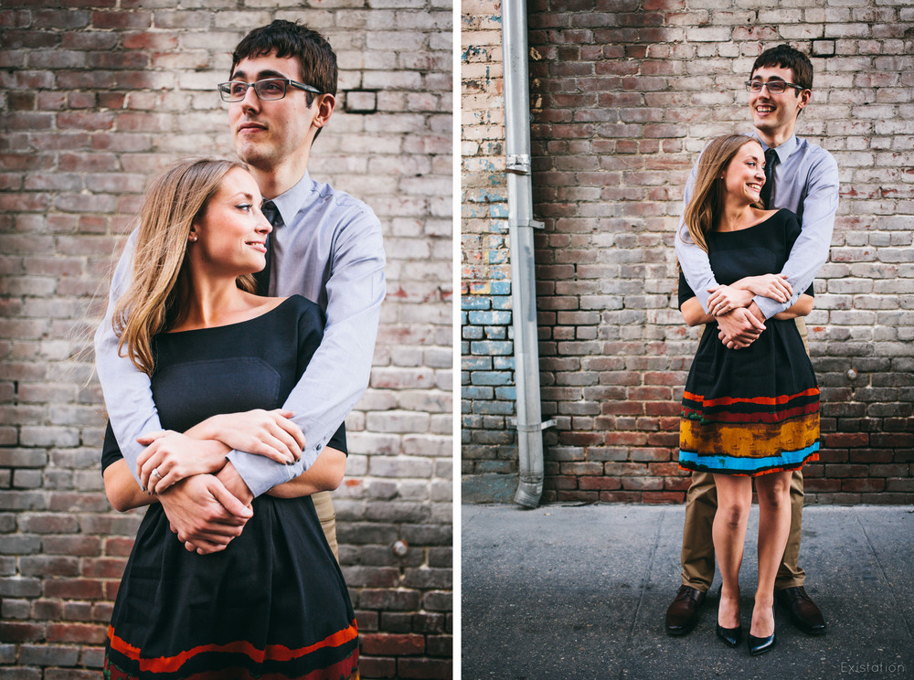 old town pasadena engagement photography.jpg