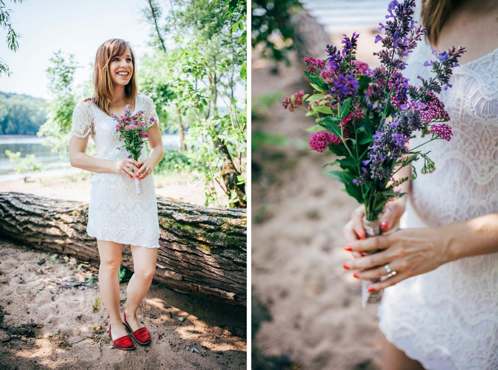 garden wedding flowers_.jpg