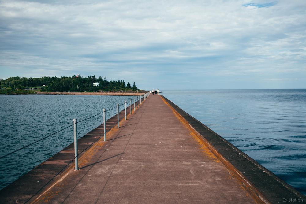 pier two harbors.jpg