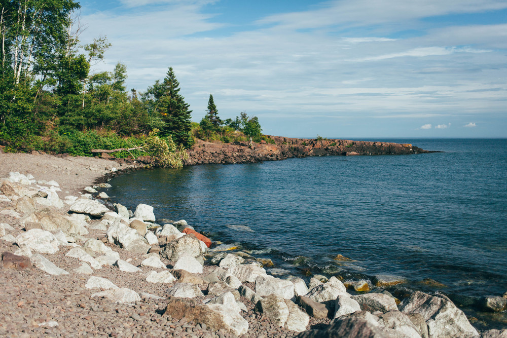 two harbors beach.jpg