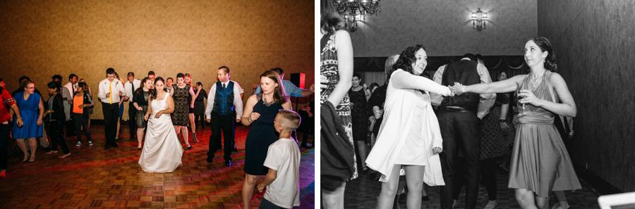 dance 10.jpg