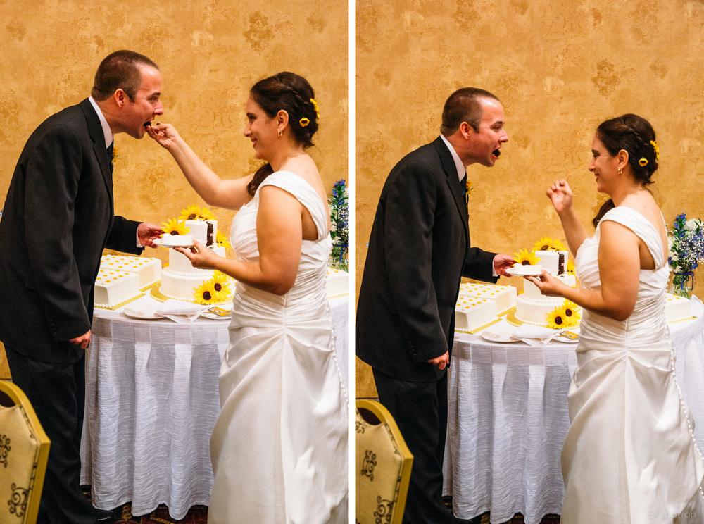 cake eating.jpg