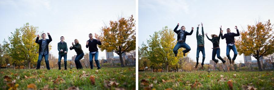 jumping 2.jpg