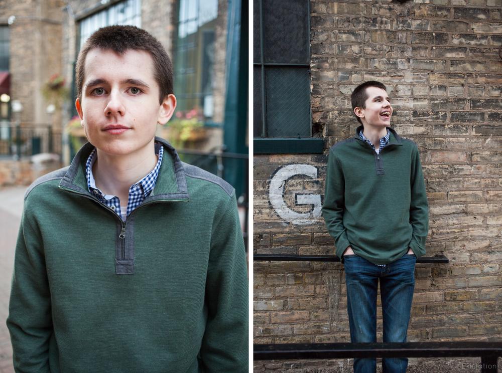 peyton portraits 3.jpg