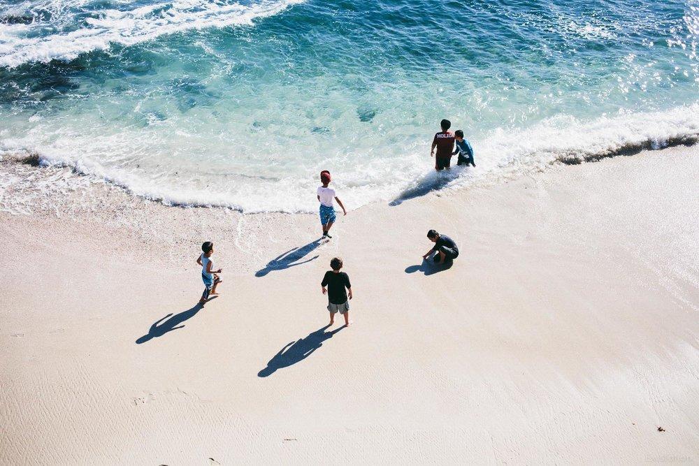 beach+play+monterey.jpg