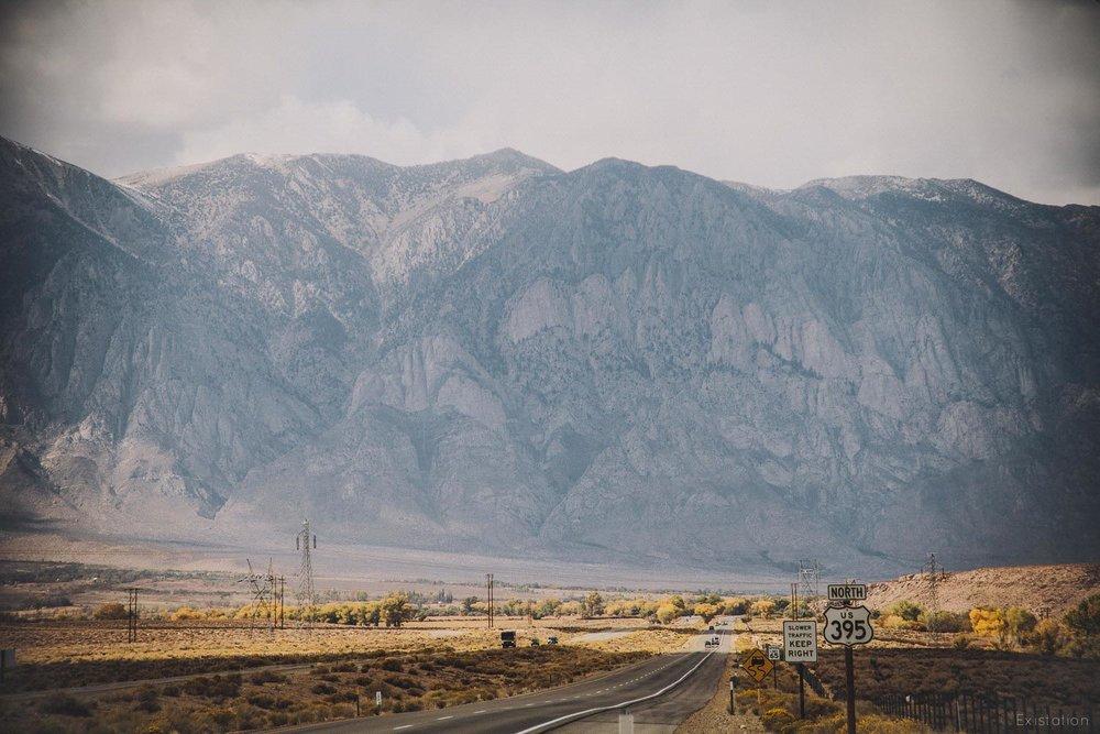 bishop+route+395+eastern+sierra+nevada.jpg