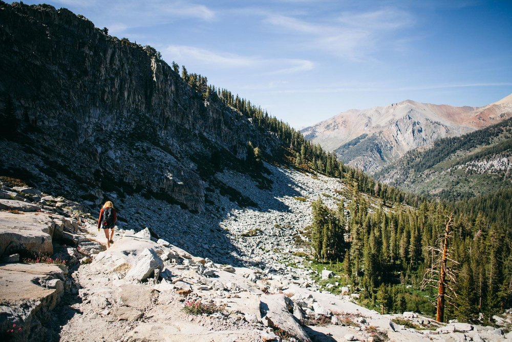 eagle+lake+trail+sequoia+national+park+mineral.jpg