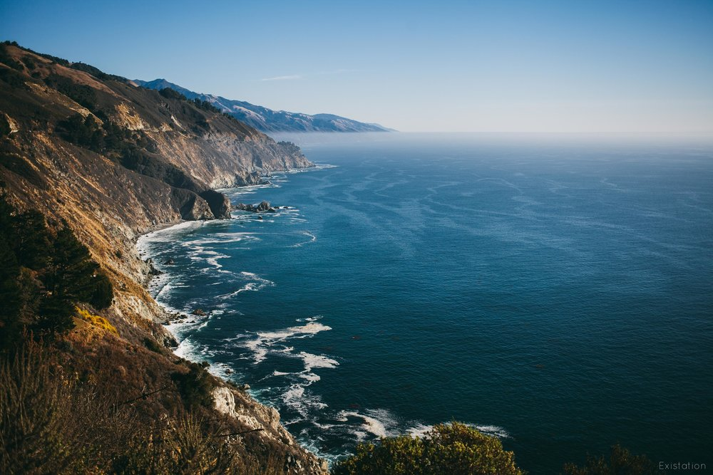big+sur+coastline.jpg