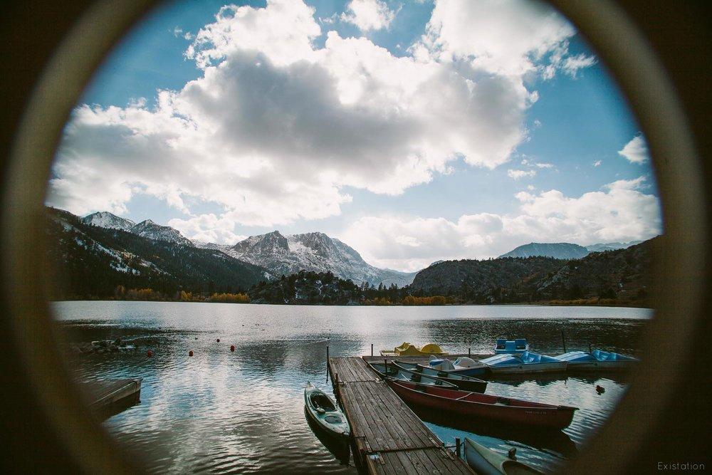 gull+lake+june+lake+loop.jpg