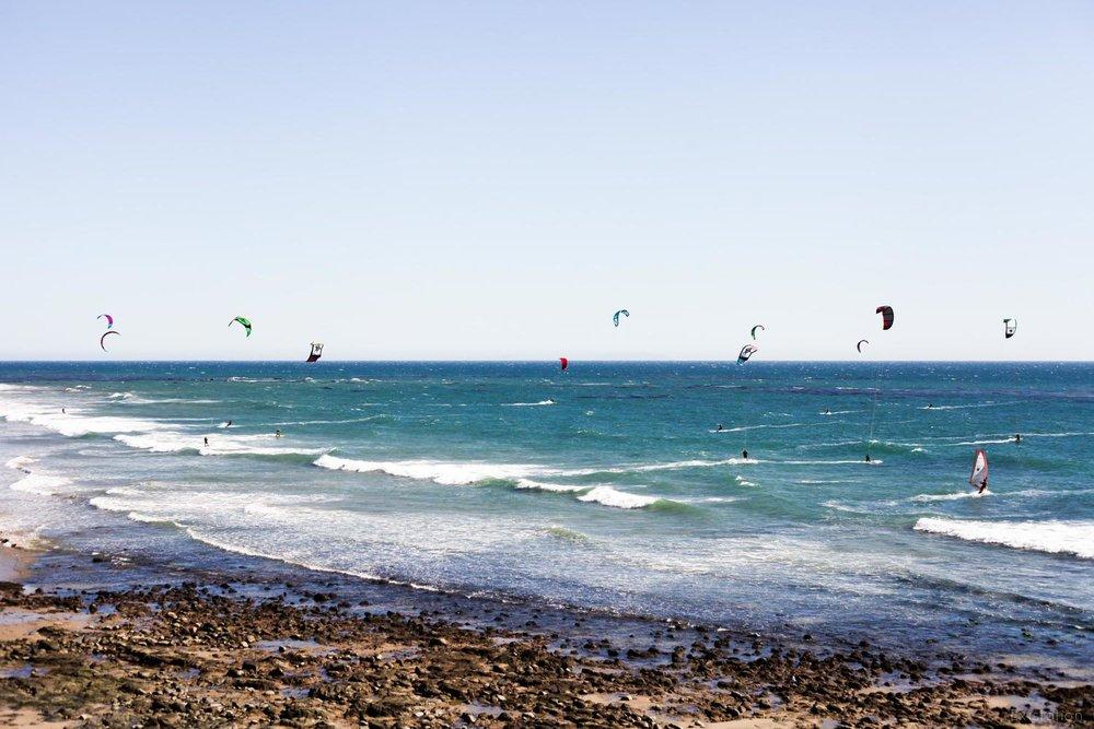 kite+surfers+malibu.jpg