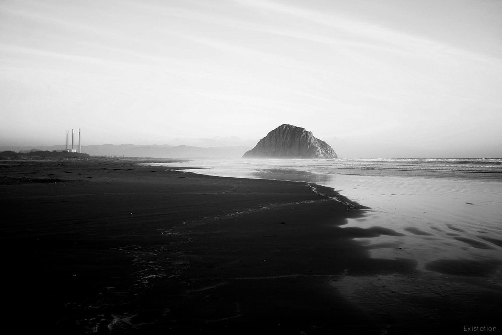 morro+bay+black+white.jpg
