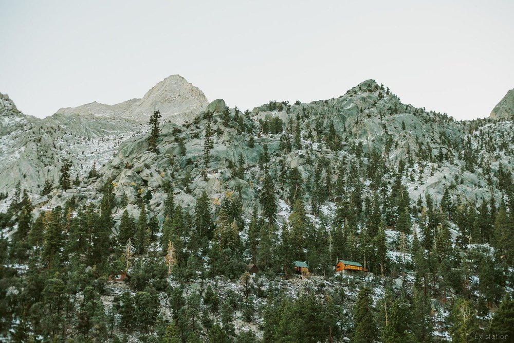 mount+whitney+cabins.jpg