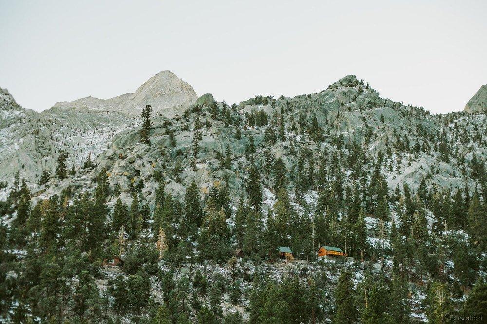 mount+whitney+cabins.jpg