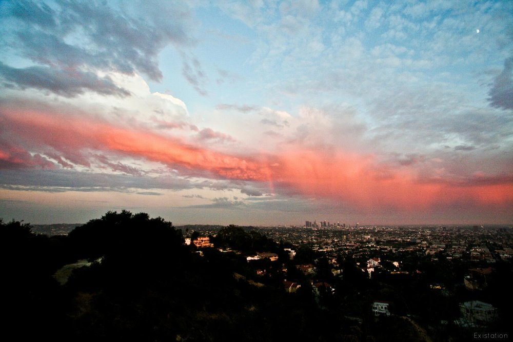 pink+sunset+los+angeles.jpg
