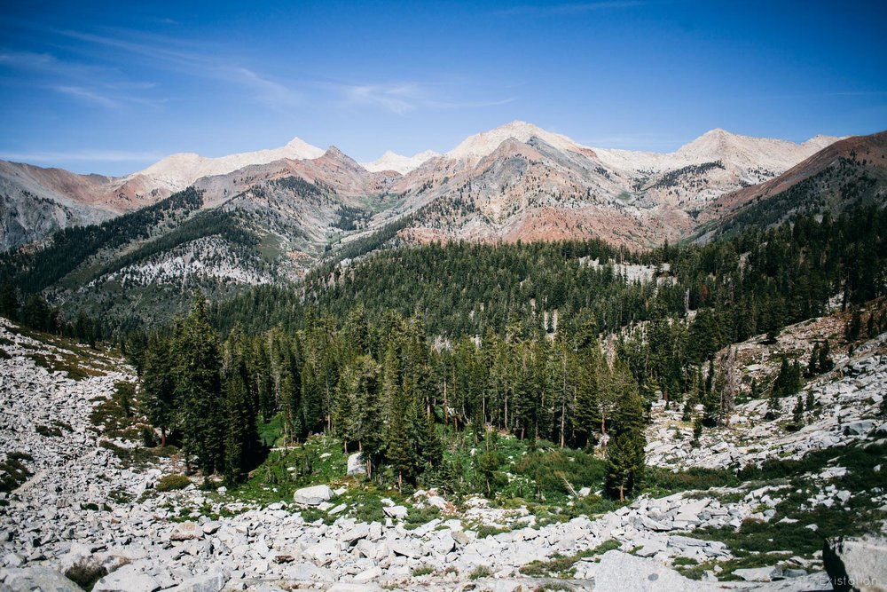 sequoia+national+park+mountains.jpg
