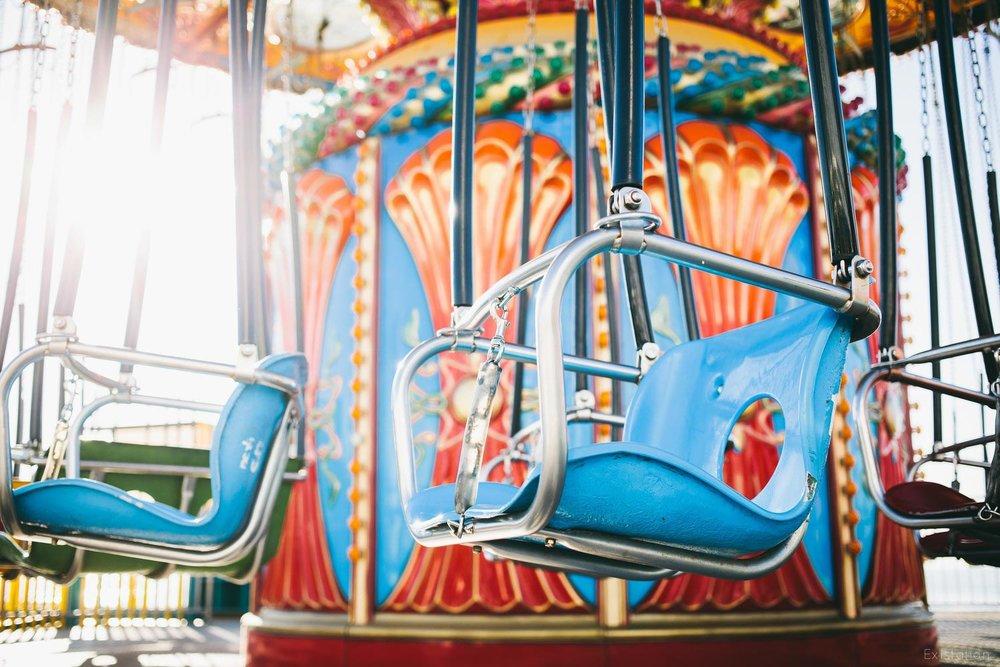 beach+carousel+santa+cruz.jpg