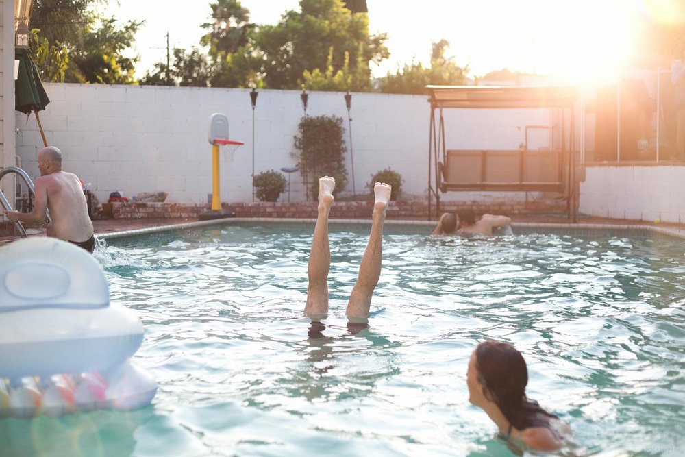 pool+handstand+southern+california+summer.jpg