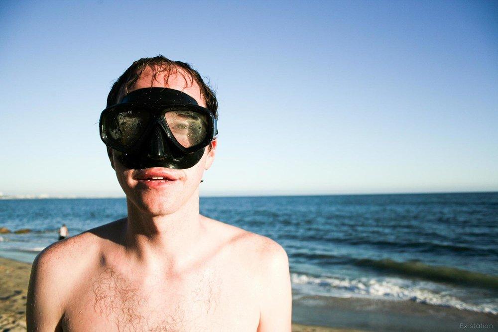 snorkeling+malibu+portrait.jpg