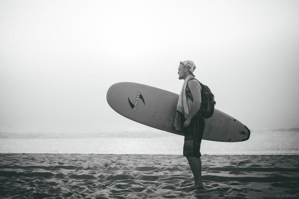 surfer+silver+strand+beach+fog.jpg