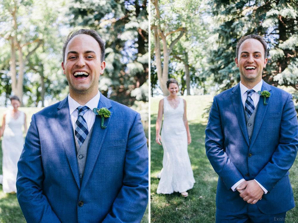 groom waiting 2.jpg