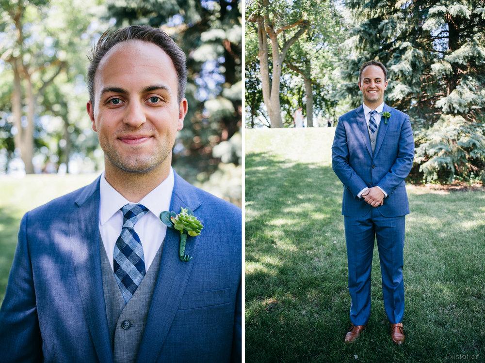 groom waiting.jpg