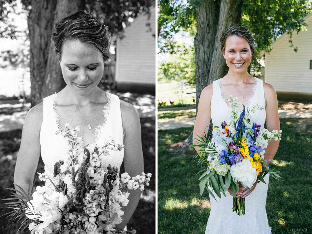 bride flowers.jpg