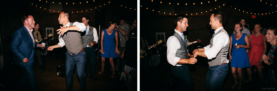 gtoup dance 7.jpg