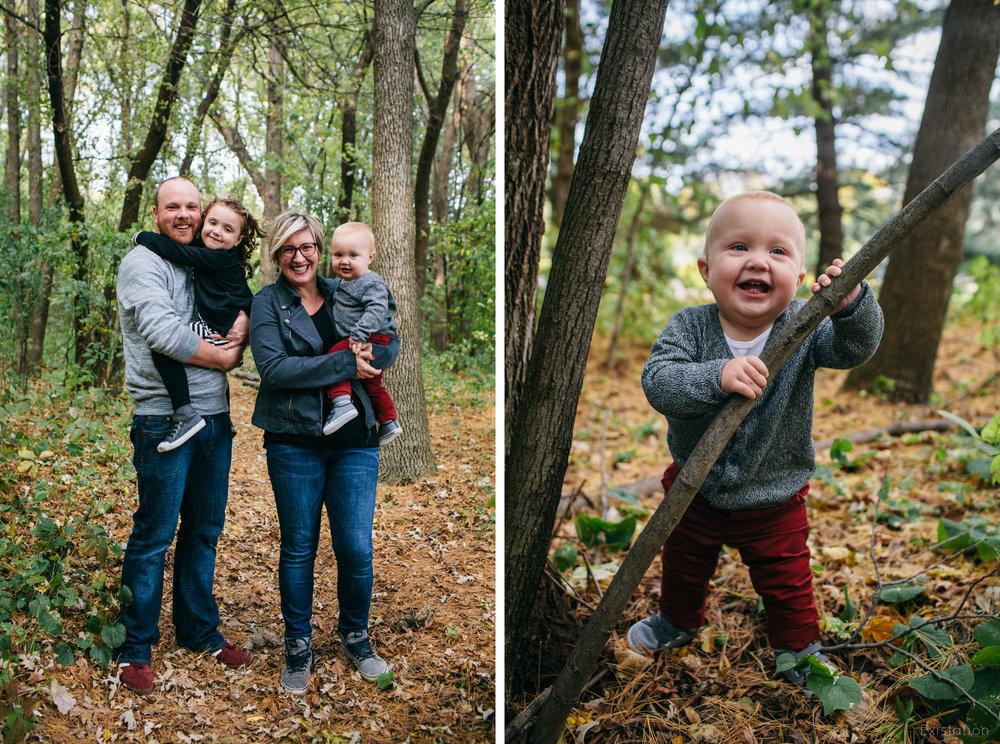 burbidge family autumn.jpg