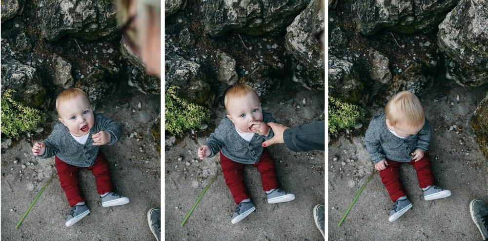 elson eating rocks.jpg