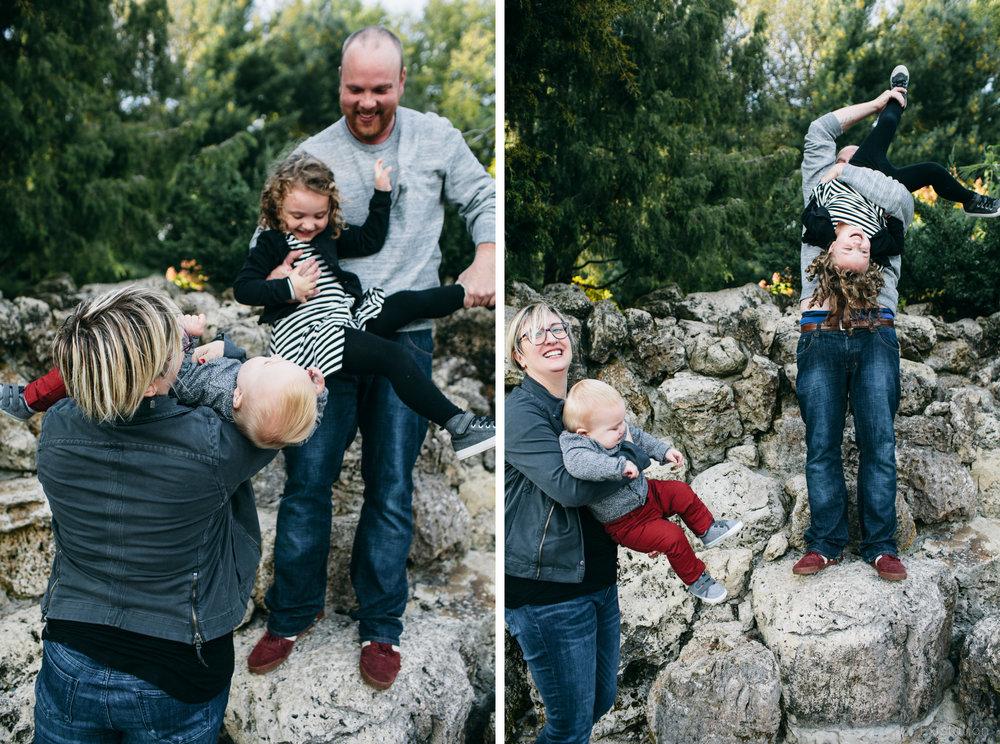 family session lyndale park peace garden fun.jpg