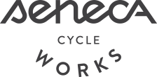Seneca Cycle Works