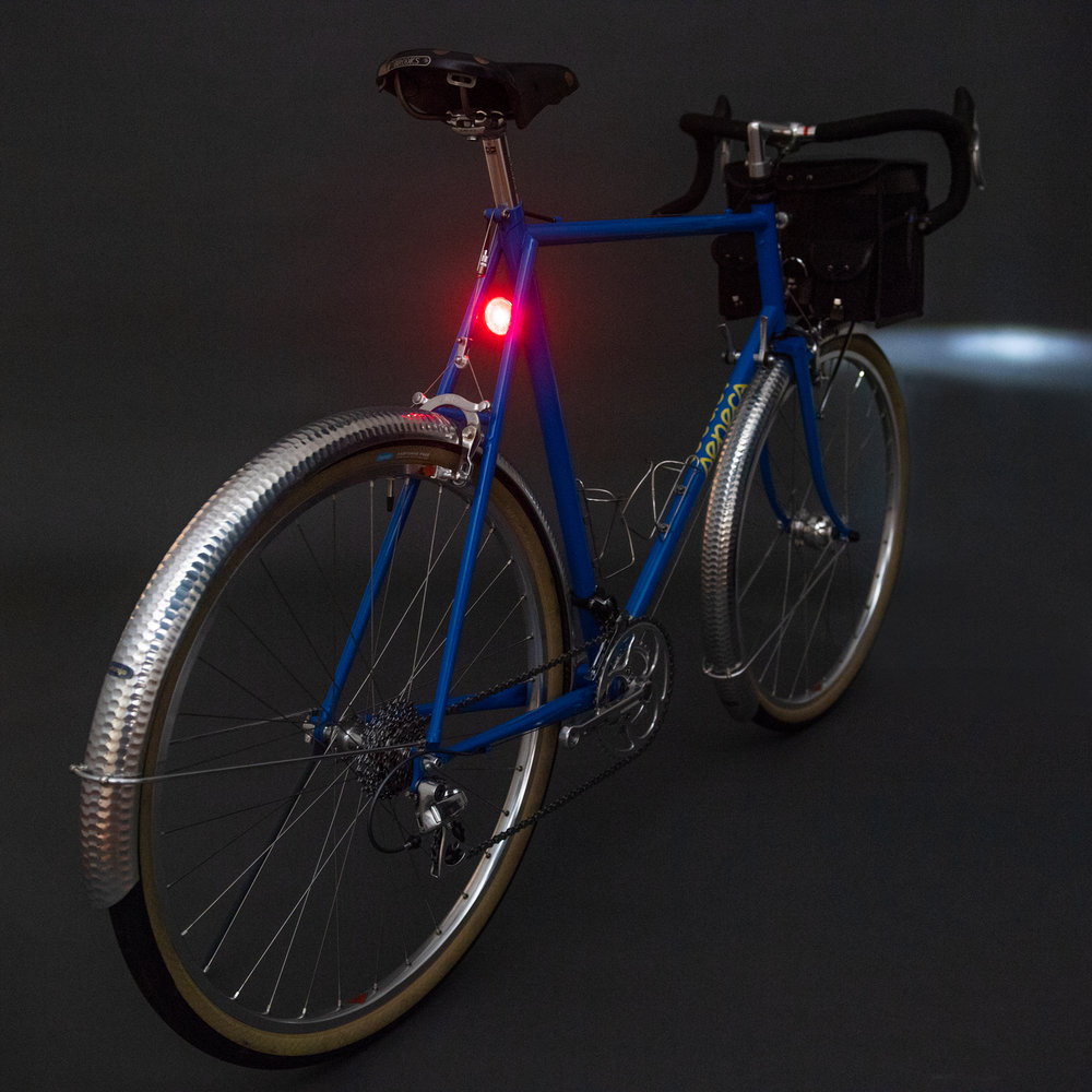 bicycle generator led light set bcca rh bcca scot